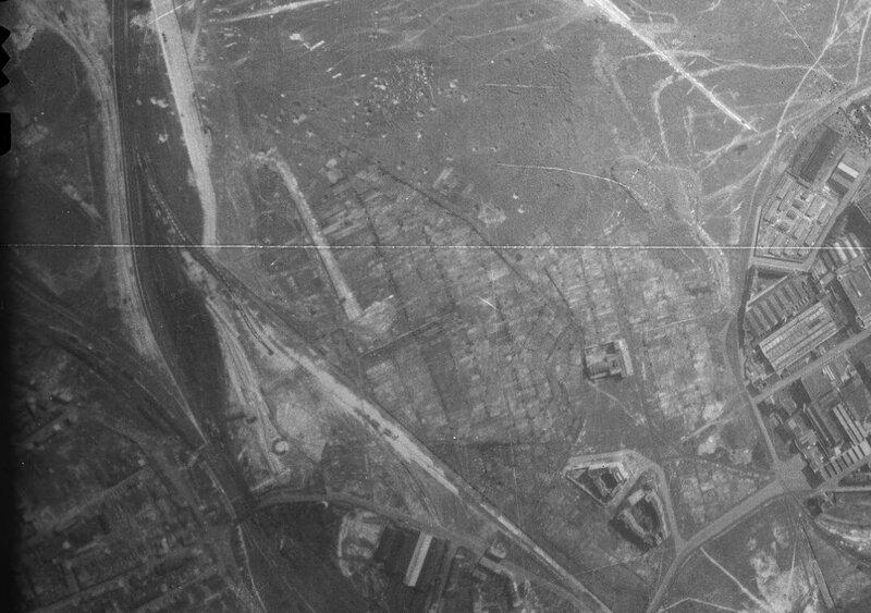 lilles-helemmes 1947