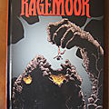 Ragemoor // jan strnad & richard corben