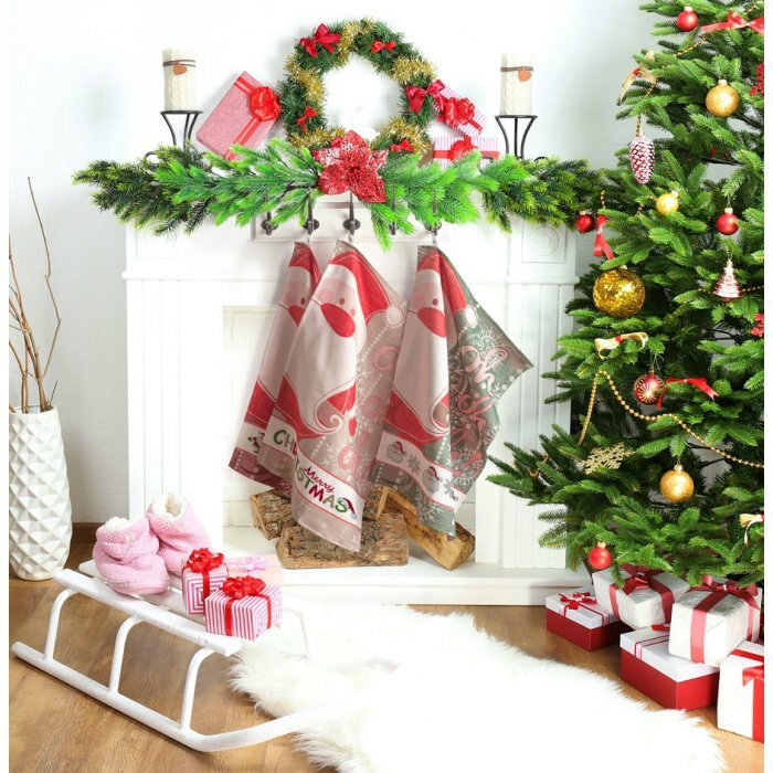 collection_noel_dmc_set_de_table_rs2575b_700x700