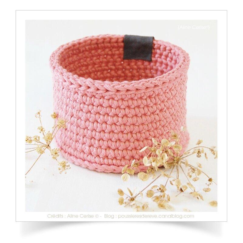 crochet2D