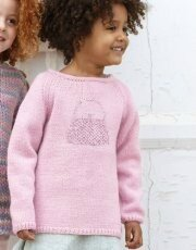 pattern-knit-crochet-kids-sweater-autumn-winter-katia-5996-2-p