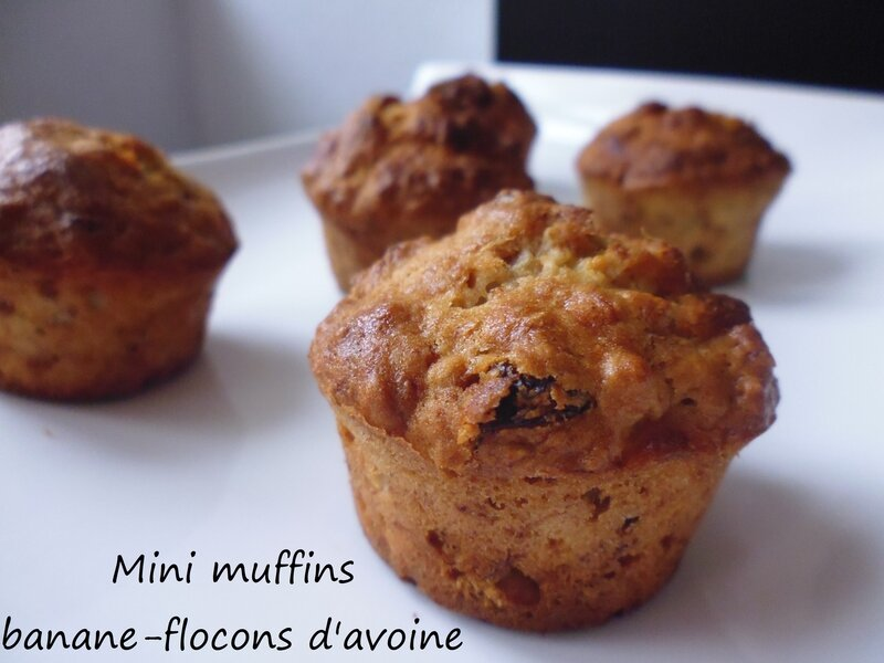 Mini_muffins_banane_flocons_d_avoine