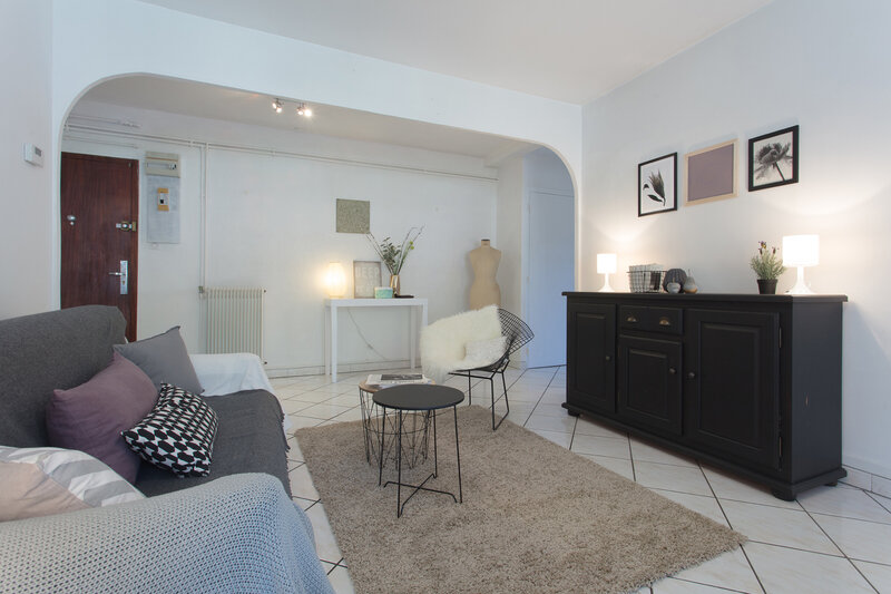 Photos-audrey-laurent-home-staging-grenoble-isere-rhône-alpes-38 (3)