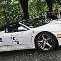 2011-Princesses-Modena Spider F1-BUTEL_CHAUVET-128640-14