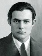 170px-Ernest_Hemingway_1923_passport_photo