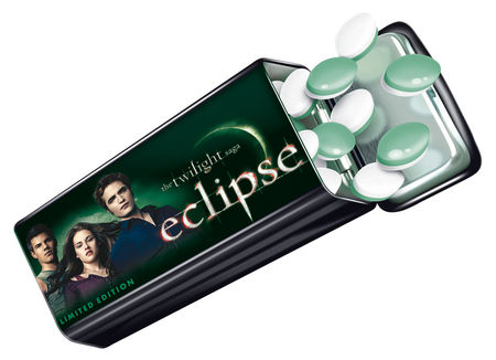 eclipse_limited_edition_mints