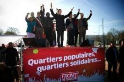 thumbs_populaires-solidaires-fdg