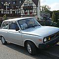 VOLVO 66 GL 1.3 Lipsheim (1)