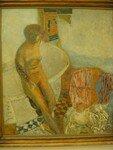 06_Pompidou_Bonnard_1931_Nu_a_la_baignoire