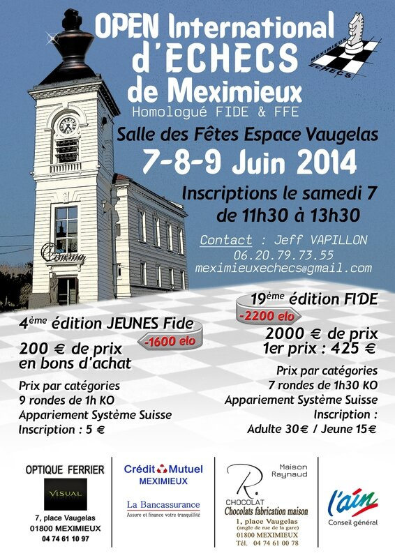 HD_Affiche_19eOpenMEXIMIEUX_2014