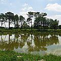 Lac de Tastoa 28061682