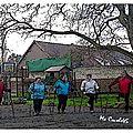 marche_du_25