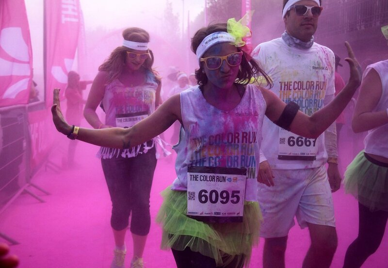 8-The Color Run_5242