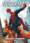 panini_spiderman02_kids