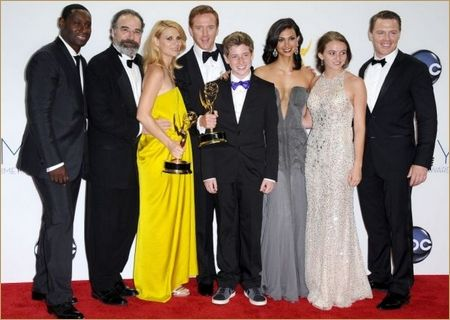 337739__emmy_awards_2012_620x0_1