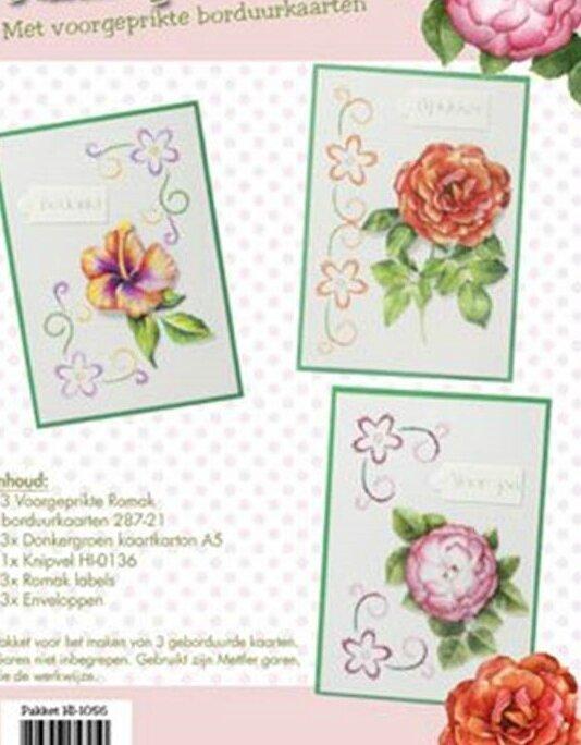 hobby-idee-broderie-carte-jeu-floral-hobby-idea (1)