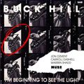 Buck Hill - 1991 - I'm Beginning To See The Light (Muse)