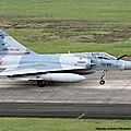 French-Air Force EC 1/2