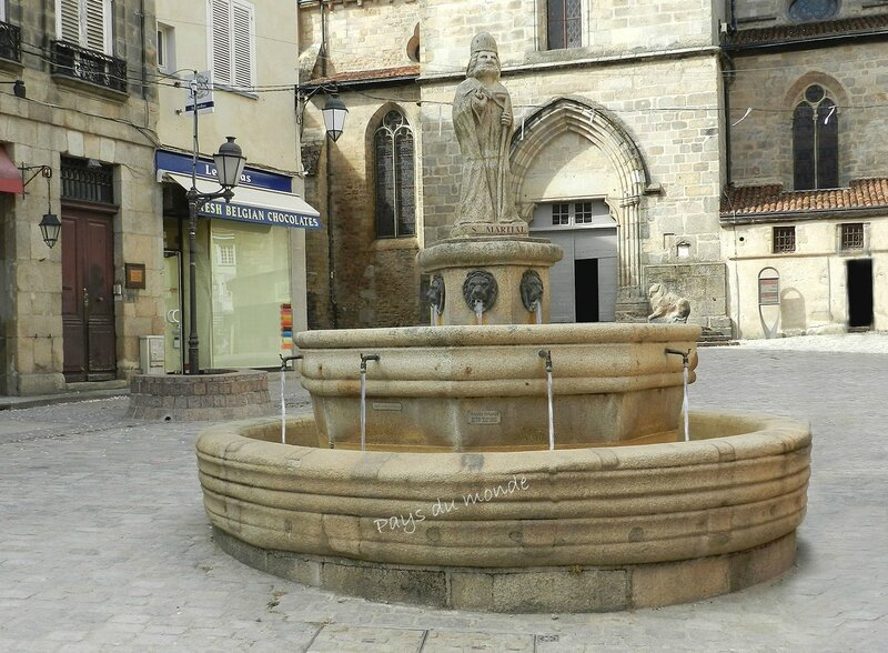 fontaine st martial EN EAU copie