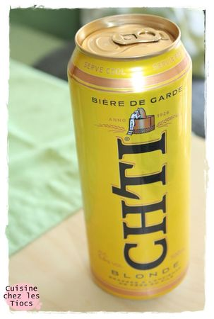 biere ch(ti