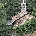 Chapelle saint-cyrice de l'ifernet (12)