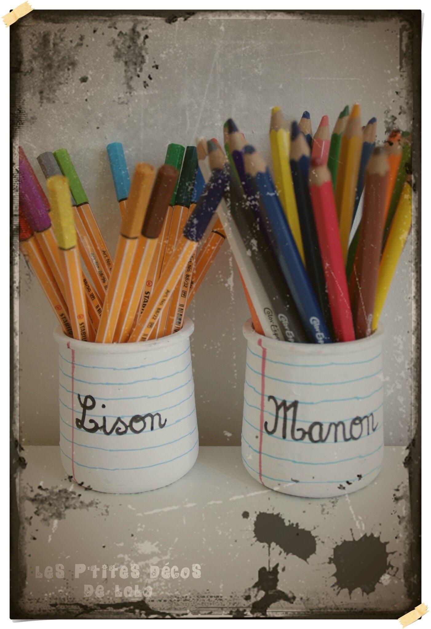 pots écoliers1