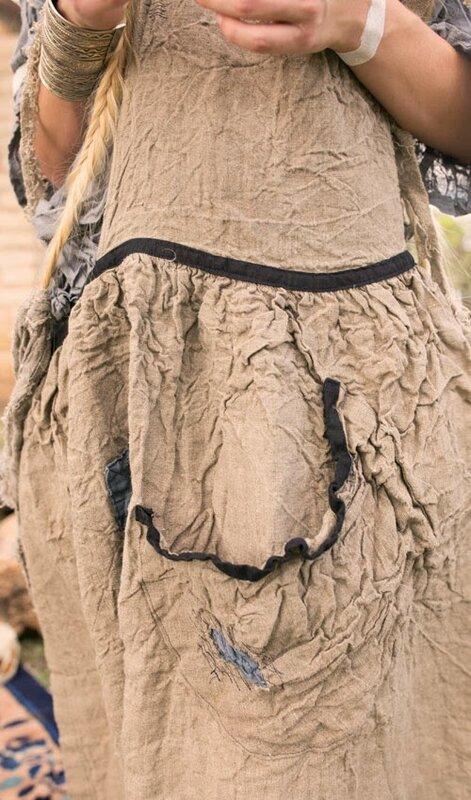 MP linen skirt-jumper a patch 97.jpg