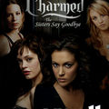 Charmed - 8x22 forever charmed