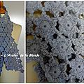 2014_echarpe_crochet_noel_fran_oise_montage