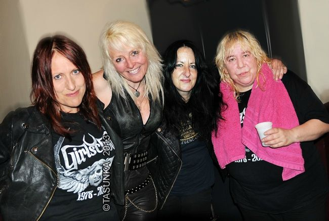 Girlschool_©Tasunkaphotos2013_02