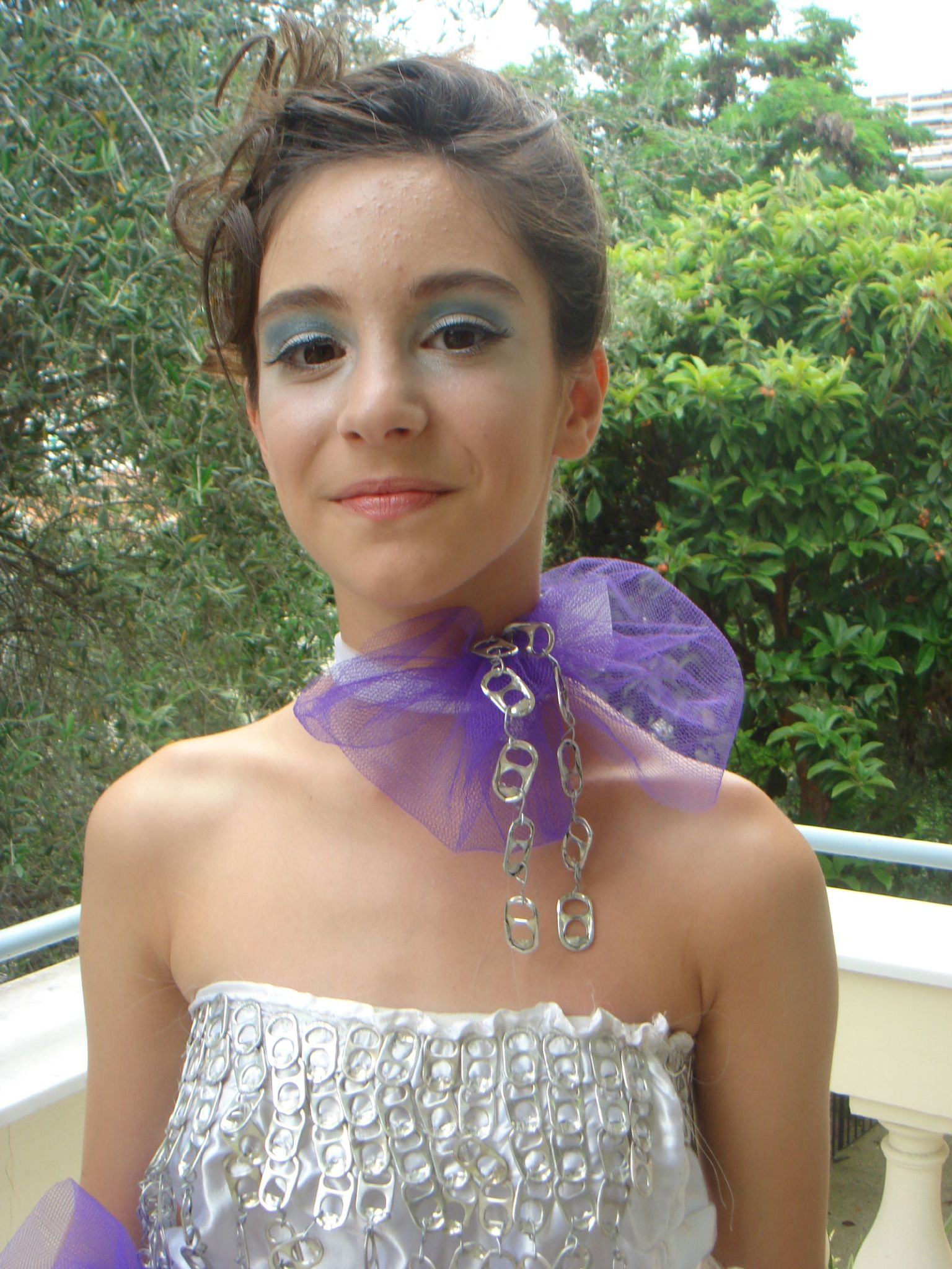 defile ecolook 2012 (22)