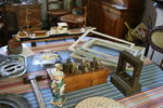 Brocante_Nathalie_et_Philippe_292