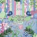 Kit Monica Bella freebies