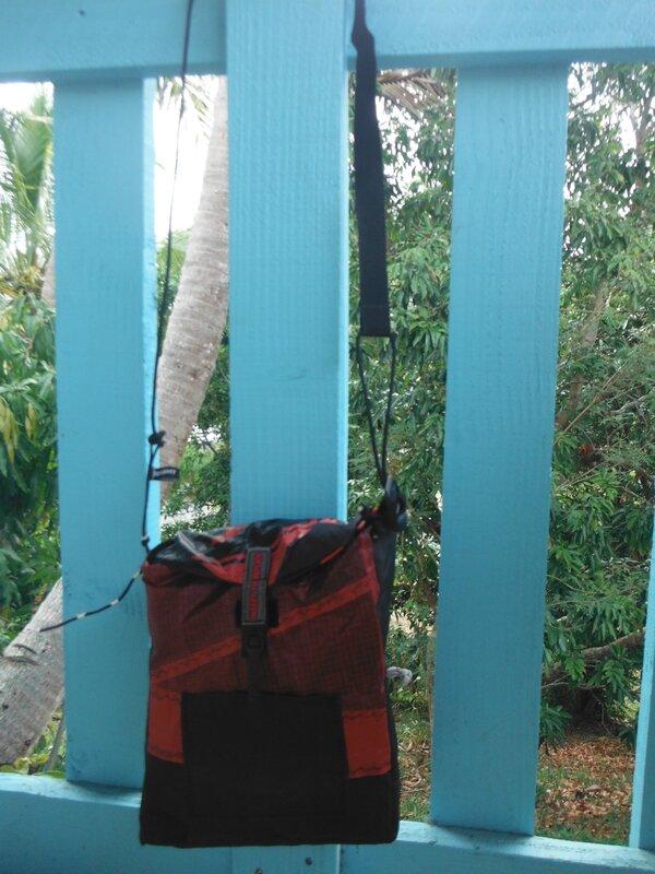 Sacoche aile de kite (1)