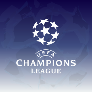 445_1196287945_318px_UEFA_Champions_League_logo_svg
