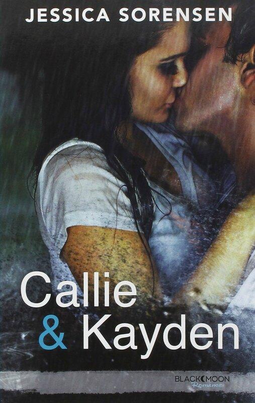 Callie et Kayden #1