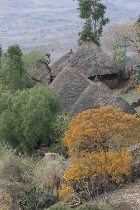 photos ethiopiedjibouti 127