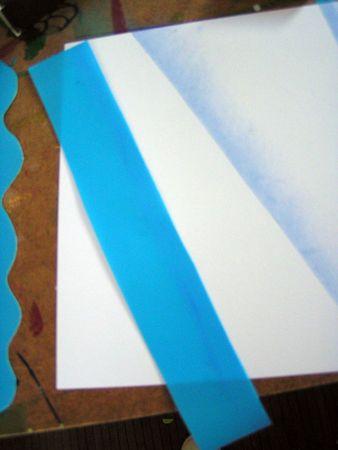 56_ TECHNIQUES ET ASTUCES_Poussière de pastels et jeux de lignes (2)