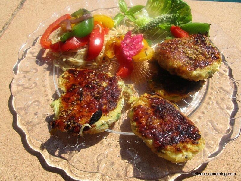 boulettes poulet (2)