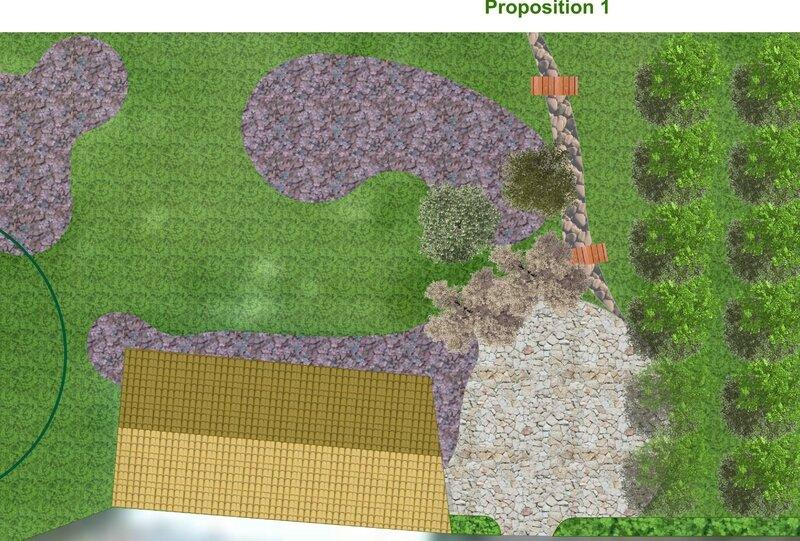 mon jardin en ligne