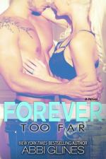 too-far,-tome-3---forever-too-far-4324503
