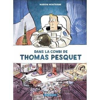Dans-la-combi-de-Thomas-Pesquet
