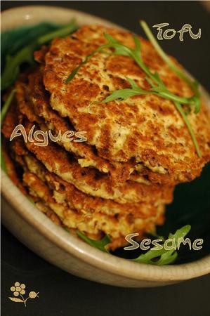 Galettes_tofu_algues_s_same_3