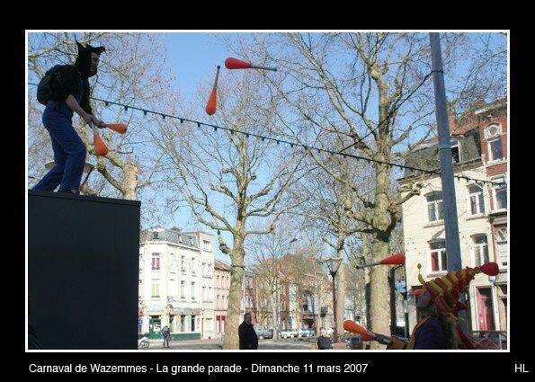 CarnavalWazemmes-GrandeParade2007-106