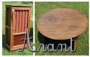 meubles_avant