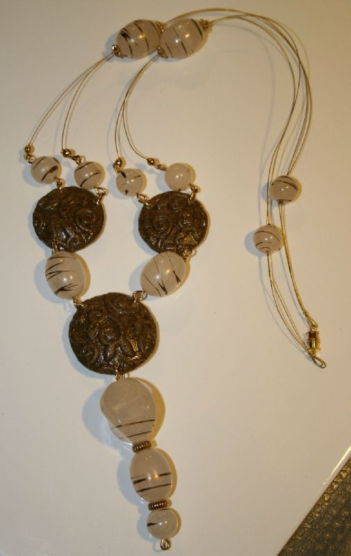 collier (35)