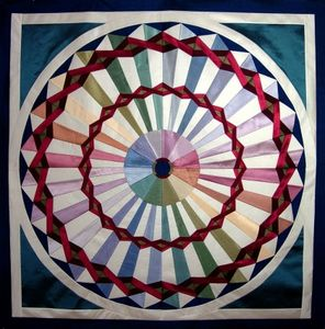 carnival-quilt-by-peppermint-pinwheels-at-flickr-com