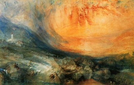 william-turner-goldau