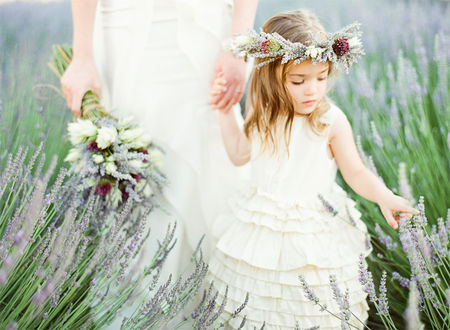 sonoma_lavender_wedding_ktmerry_24