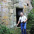balade grotte jobernie 026 [1280x768]